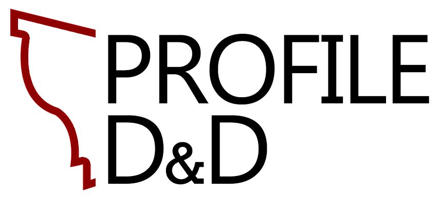 Profile D&D